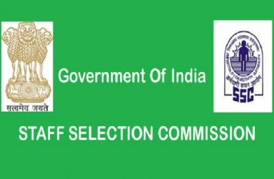 SSC CHSL Exam 2019: Application process starts today at ssc.nic.in