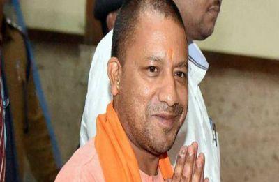Adityanath congratulates sanitation workers, officials for making Kumbh Mela successful