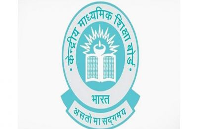 CBSE files FIR against miscreants after 'leaked question papers' videos go viral