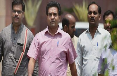 If slap can create terrorist, Kejriwal would have become bin Laden: Kapil Mishra on Pulwama attacker