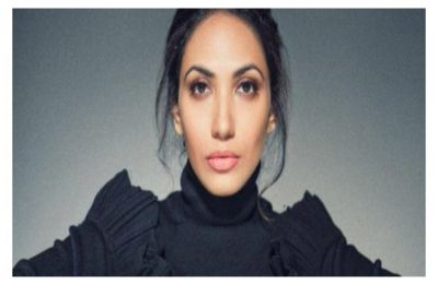 Conning film financiers for personal spend? Police expose 'Padman' producer Prernaa Arora's fake identity