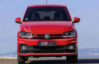 Emission fiasco: NGT slaps Rs 500 crore fine on Volkswagen for using cheat devices