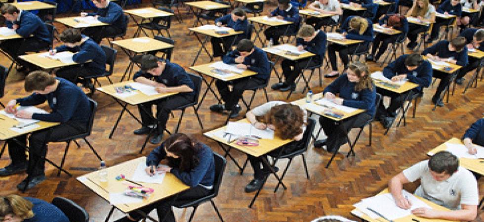 IGNOU OPENMAT XLV 2019 exams for management courses out (Representative Image)