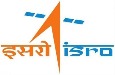 ISRO experts to receive training for Gaganyaan project in France: CNES