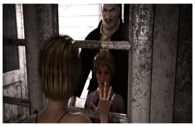 """New video game """"Rape Day' lets users attack and rape women, petition filed after backlash"""