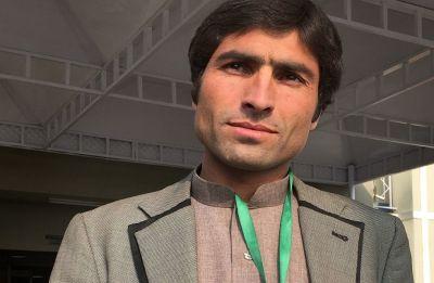 Outrage in Pakistan as 'honour-killing' whistleblower Afzal Kohistani shot dead
