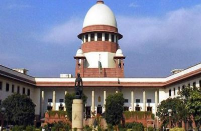 Ayodhya Case LIVE: Supreme Court directs to complete mediation process within 8 weeks