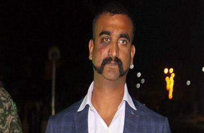 Tamil Nadu CM Palaniswami demands Param Vir Chakra for IAF pilot Abhinandan Varthaman