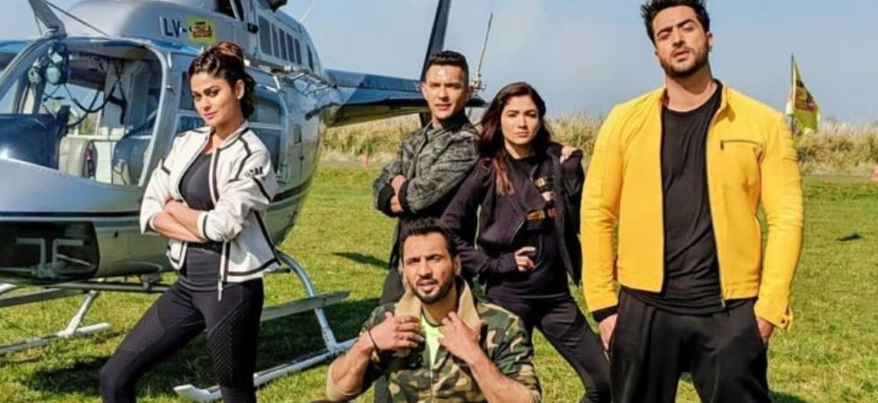 Khatron Ke Khiladi 9 grand finale will air on March 10.