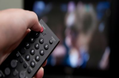 Turn off TV, eat good breakfast for healthy heart, says study