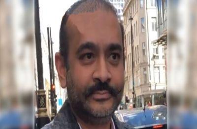 Fugitive Nirav Modi's extradition request sent to court by United Kingdom
