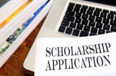 NTSE Scholarship 2019: NCERT releases brochure with reservation for OBC