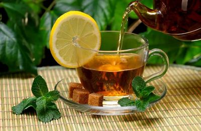 Green tea, rice compounds reverse Alzheimer's-like symptoms in mice: Study
