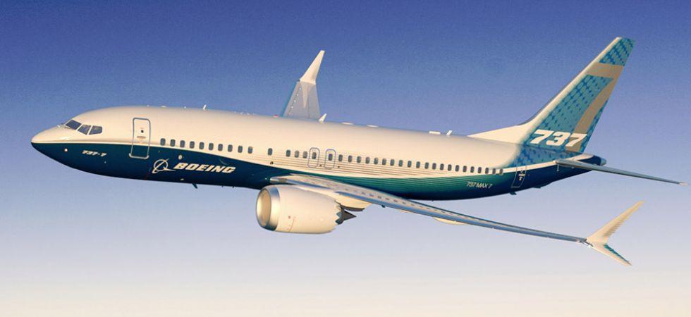 Aviation watchdog DGCA seeks Boeing 737 information from SpiceJet
