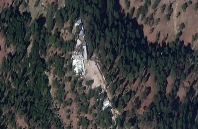 Balakot secrets revealed: Pakistan burnt terrorists' bodies after IAF air strike