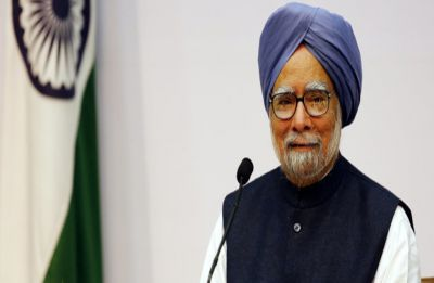 Manmohan Singh not willing to contest from Punjab, party makes fervent request: Report