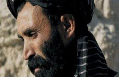 Taliban founder Mullah Omar lived next to US Afghan base: Biography