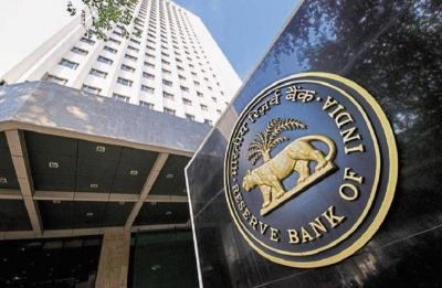 Don't ban high-value notes, RBI warned Modi govt at 5:30pm; At 8:00 pm, PM announced demonetisation
