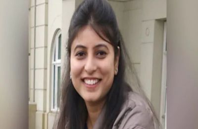 Ethiopia Crash: 'Help me reach Shikha Garg's family,' tweets Sushma Swaraj