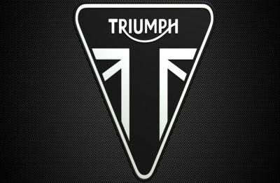 2019 Triumph Tiger 800 XCA to be launched in India, check specifications here