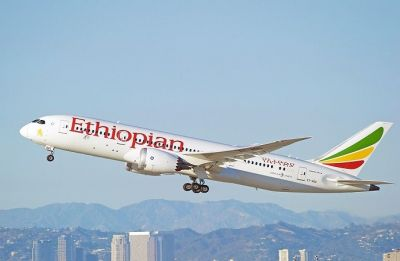 Ethiopia Plane crash: Environment Ministry consultant among four Indians killed