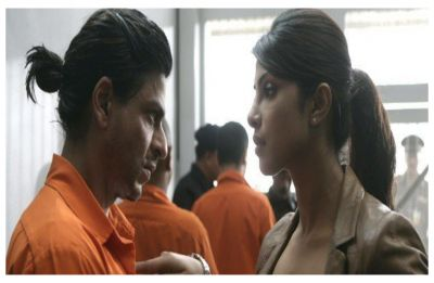 Shah Rukh Khan fans, get ready to be disappointed, Don 3 not happening anytime soon