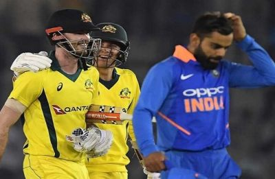 IND v AUS: Do-or-die for Virat Kohli in final dress rehearsal before ICC Cricket World Cup 2019