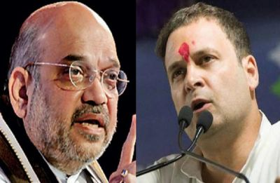 Why candidates selection tightrope walk for BJP, Congress in Rajasthan