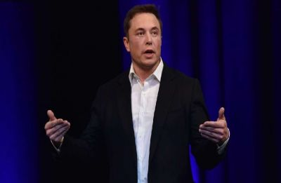 Elon Musk's 13-word tweet complied with SEC fraud settlement, say lawyers