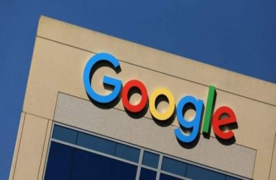 Google paid former executive $35 million after harassment claim