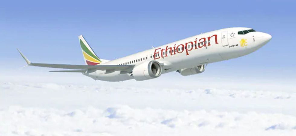 Ethiopia Plane Crash: India keeps close watch on what other nations