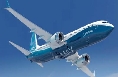 More countries, carriers around the globe ban Boeing 737 Max 8 jets, India likely to follow suit