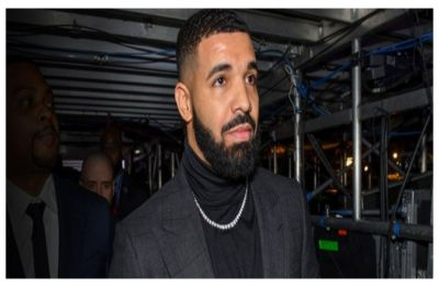 Drake drops Michael Jackson song from his setlist for UK tour