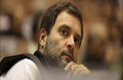Major setback for Congress, son of leader of opposition to join BJP