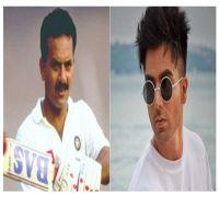 Harrdy Sandhu reveals how he got his role in Ranveer Singh starrer 83