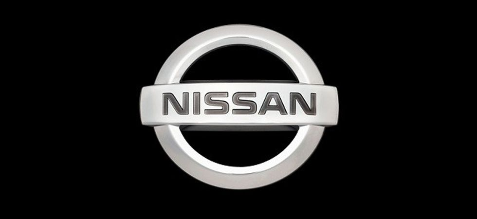 Nissan Car (File image)