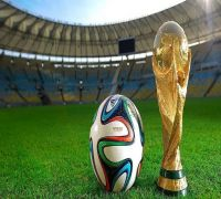Final decision on 48-team 2022 World Cup set for June, says FIFA