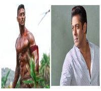 Tiger Shroff asks secret behind Salman Khan's 'flop Rs 100-crore films'