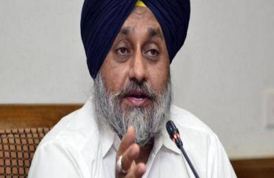 Lok Sabha Polls 2019: Akali Dal fields former SGPC chief Bibi Jagir Kaur from Khadoor Sahib in Punjab