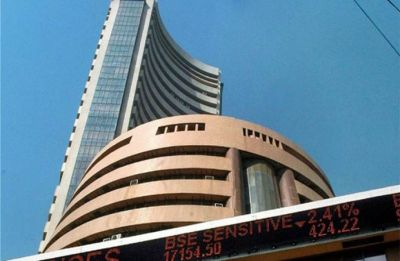 Morning Bell: BSE Sensex surges over 200 points; Nifty reclaims 11,400 mark
