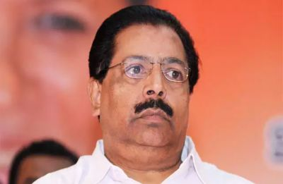 Rift within Congress Delhi unit out in open as PC Chacko wants party's alliance with AAP