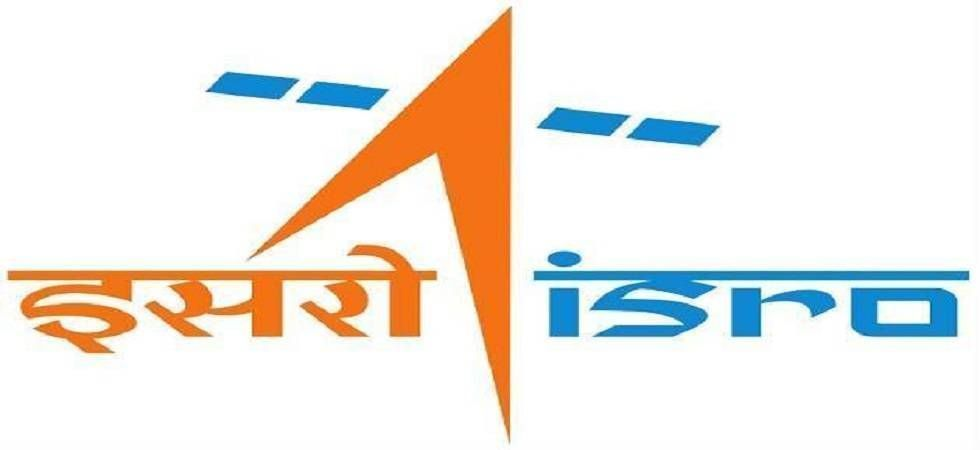 Need to change country's image in science & tech, says ISRO official (file photo)