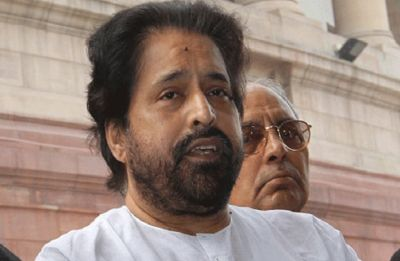 Lok Sabha Polls 2019: West Bengal firmly under belt, Mamata eyes Delhi centrestage
