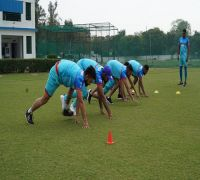 IPL 2019: Delhi Capitals aim to transform from wooden spoon to golden cup