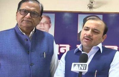 JD-S leader Danish Ali joined Mayawati's BSP after seeking my 'consent': HD Kumaraswamy