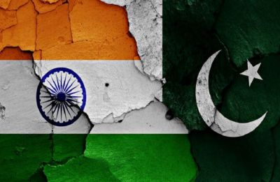 India-Pakistan conflict arose due to terrorists that departed from Pakistan: Pompeo