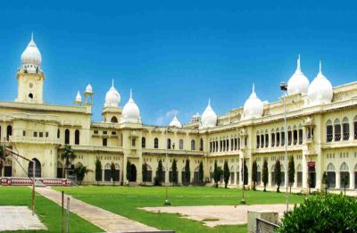 Lucknow University begins admission process for UG & PG courses 2019, here's how to apply