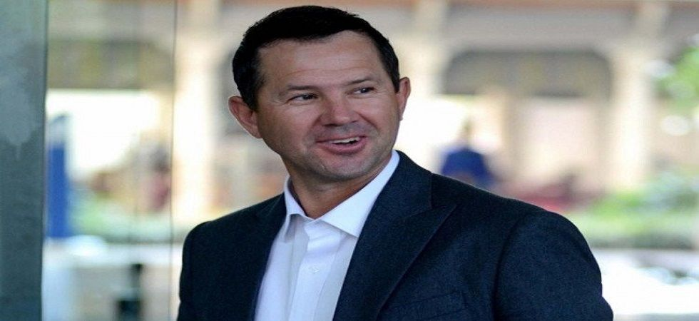 Ricky Ponting believes Australia can make it to the semi-finals (Image Credit: Twitter)