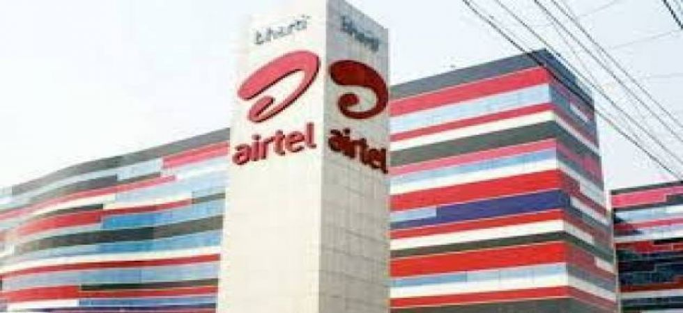 He will also be actively involved with Airtel Africa initial public offer (IPO) and fund raising at Airtel India