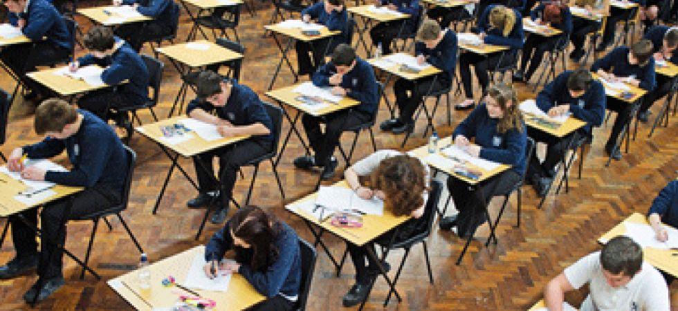 Punjab Board revises Class 12 exam dates; check new dates here (Representative Image)
